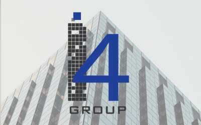iLED Manufacturing member of i4 Group